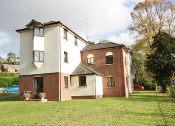 Thumbnail 2 bed property to rent in The Cedars, Wych Elm Close, Worcester