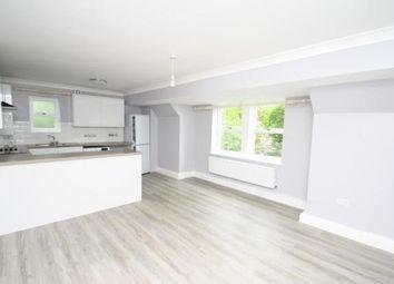 2 bed flat to rent in Montagu Drive, Leeds LS8