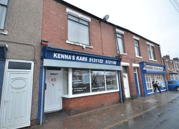 Thumbnail Property for sale in Princess Road, Seaham