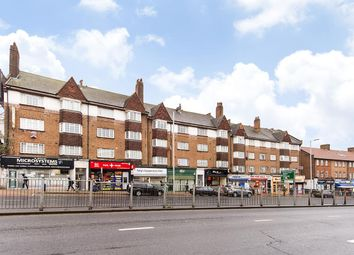 Thumbnail 2 bed property for sale in Watford Way, London