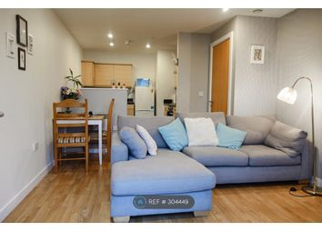Thumbnail 2 bed flat to rent in Richmond Hill, Salford