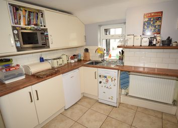 Thumbnail 3 bed terraced house for sale in Main Road, Baycliff, Ulverston