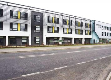 Thumbnail Serviced office to let in The Base, Dartford