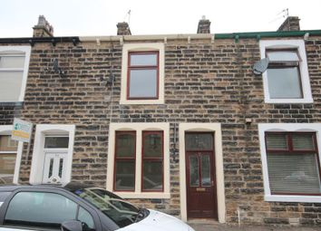 Thumbnail 2 bed terraced house for sale in Bolton Grove, Barrowford