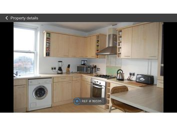 Thumbnail 5 bed flat to rent in Hatfeild Mead, Morden