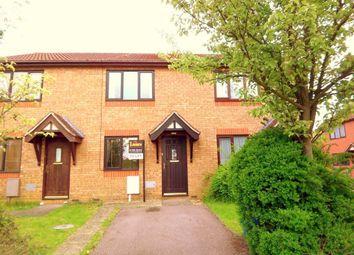 Thumbnail 2 bedroom property to rent in Minerva Gardens, Wavendon Gate, Milton Keynes