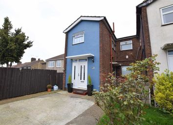 2 bed maisonette for sale in The Retreat, Grays, Essex RM17
