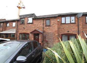 Thumbnail 3 bed mews house to rent in Kings Court, King Street, Chester
