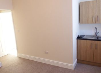 Thumbnail 1 bedroom flat to rent in Cedar Wood Court, Chorley New Road, Bolton