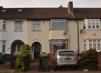 3 bed terraced house for sale in Crosby Road, Dagenham RM10