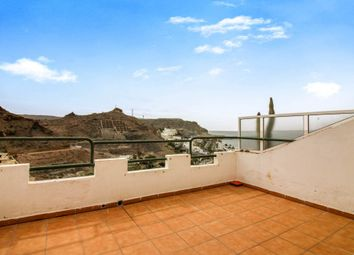 Thumbnail 2 bed apartment for sale in Calle Tauro 6, Parque Luz 5, 35100 Maspalomas, Spain
