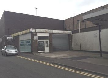 Thumbnail Retail premises to let in 1 The Old Vicarage, Preston