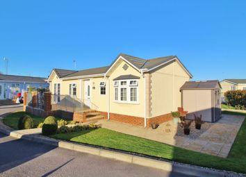 2 bed bungalow for sale in Oak Tree Lane, Eastbourne BN23