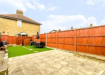 Thumbnail 2 bedroom terraced house for sale in Durham Hill, Bromley