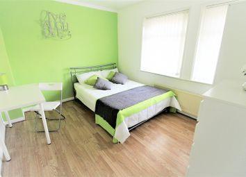 3 bed semi-detached house for sale in Ravenscliffe Avenue, Bradford, West Yorkshire BD10