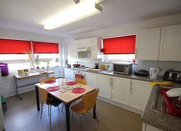 Thumbnail Studio to rent in Bertha James Court, 32 Masons Hill, Bromley