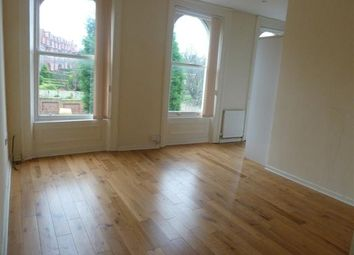 Thumbnail 2 bed flat to rent in The Grove, Ashbrooke, Sunderland