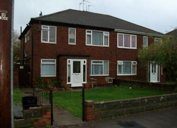 2 bed maisonette to rent in 22 Shelley Close, Hayes UB4