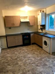 Thumbnail 4 bed terraced house to rent in 19 Kennan Avenue, Leamington Spa