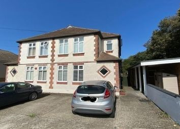 Thumbnail 2 bed maisonette to rent in Austral Drive, Hornchurch