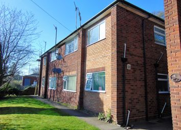Thumbnail 2 bed flat to rent in South Road, Northfield, Birmingham