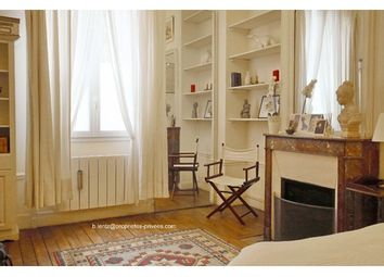 Thumbnail 2 bed apartment for sale in 92100, Boulogne-Billancourt, Fr