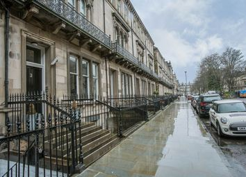 2 bed flat to rent in Rothesay Place, West End, Edinburgh EH3