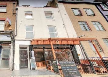 Thumbnail 1 bed flat to rent in St. Pancras Commercial, Pratt Street, London