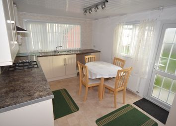 2 bed mobile/park home for sale in West Shore Park, Walney, Barrow-In-Furness LA14