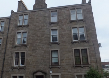 Thumbnail 2 bed flat to rent in Forest Park Road, West End, Dundee, 5Nz