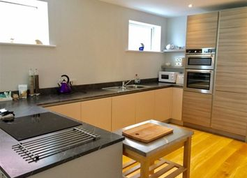 Thumbnail 3 bed flat to rent in Ground Floor, Three Bedroom Apartment, Poole