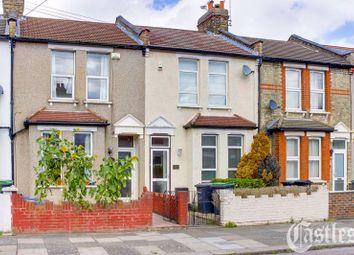 Homecroft Road, London N22. 2 bed terraced house
