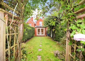 3 bed end terrace house for sale in Stanley Road, Newbury RG14