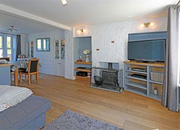 Thumbnail 3 bed cottage for sale in Canard Dore, 3 Verte Rue Cottages, Verte Rue, Vale