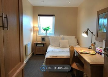 Thumbnail Room to rent in Anolha House, Newcastle Upon Tyne