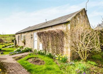 Thumbnail 1 bed barn conversion for sale in Netherton, Morpeth, Northumberland