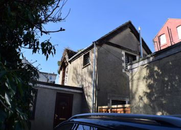 Thumbnail Property for sale in The Coach House, Rear Of 204 Station Road, Westcliff On Sea, Essex