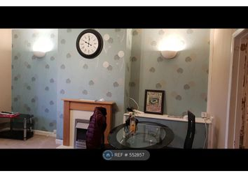 Thumbnail 3 bedroom flat to rent in Manor Avenue, Aberdeen