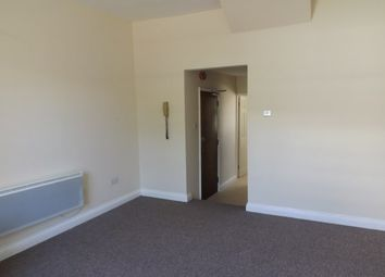 Thumbnail Studio to rent in 75 London Road, King's Lynn