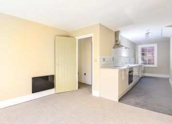 Thumbnail 1 bed flat to rent in Cemlyn House, Llandrindod Wells