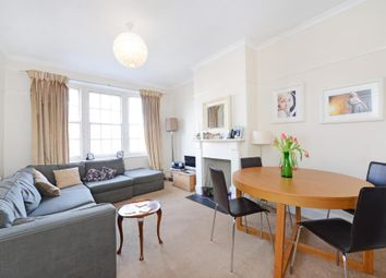 Thumbnail 3 bed flat for sale in Pitshanger Lane, London