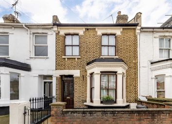Thumbnail 2 bed property for sale in Waldo Road, London