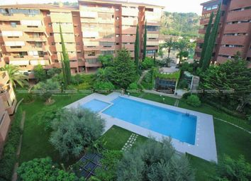 Thumbnail Apartment for sale in Vistahermosa, Alicante, Spain