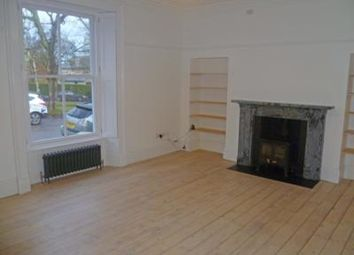 Thumbnail 3 bedroom terraced house to rent in South Crown Street, Aberdeen