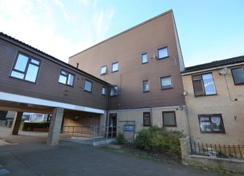 Thumbnail 1 bed flat for sale in Taylifers, Harlow