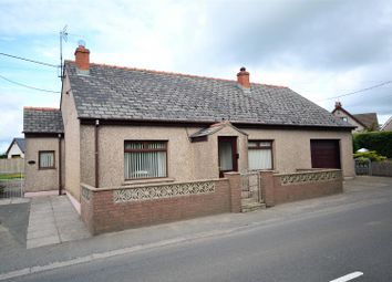 Thumbnail 2 bed detached bungalow for sale in Begelly, Kilgetty