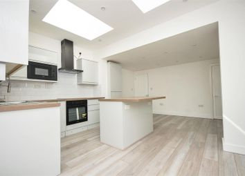 2 bed property for sale in Homesdale Road, Bickley, Bromley BR1