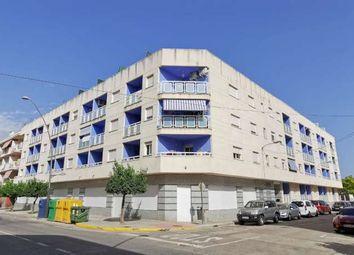 Thumbnail Apartment for sale in Town, Almoradí, Alicante, Valencia, Spain