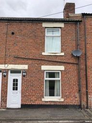 Thumbnail 2 bed terraced house for sale in Randolph Street, Coundon Grange, Bishop Auckland