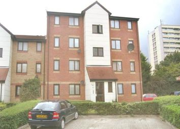 1 bed flat to rent in Magpie Close, Enfield EN1